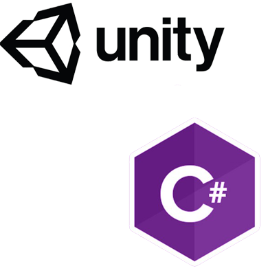 Native SDK for C# in Unity
