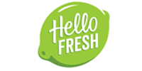 Hellofresh - Food Delivery